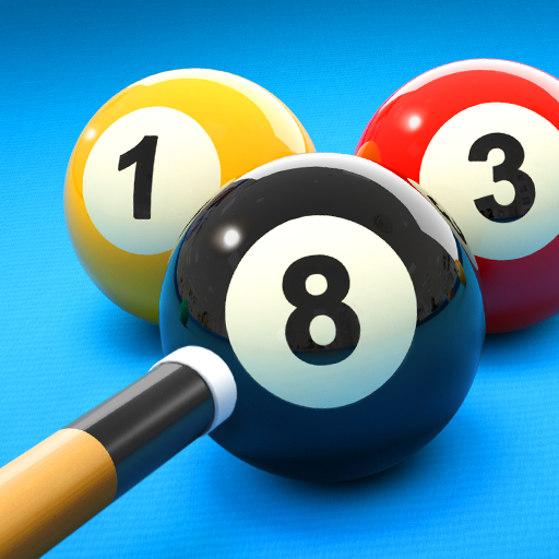 apk.alogweb.com- 8 Ball Pool