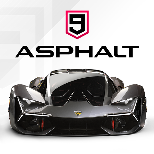apk.alogweb.com- Asphalt 9: Legends – Epic Car Action Racing Game