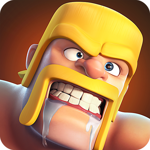 apk.alogweb.com -icon - Clash of Clans