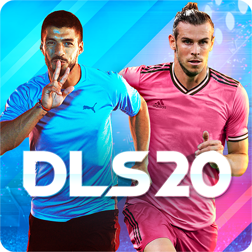apk.alogweb.com- Dream League Soccer 2020