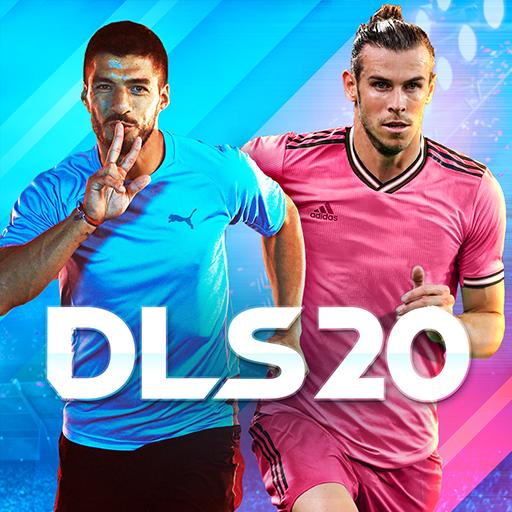 apk.alogweb.com -icon - Dream League Soccer 2020