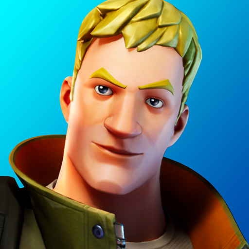 apk.alogweb.com- Fortnite