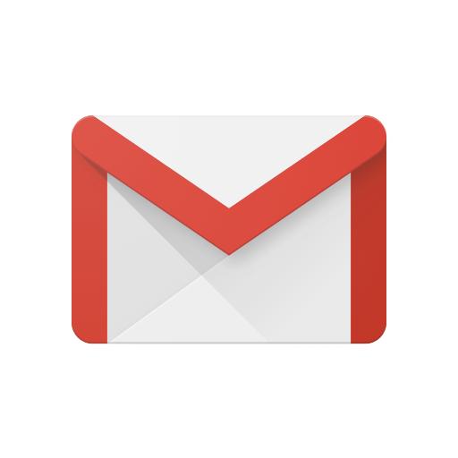 apk.alogweb.com- Gmail