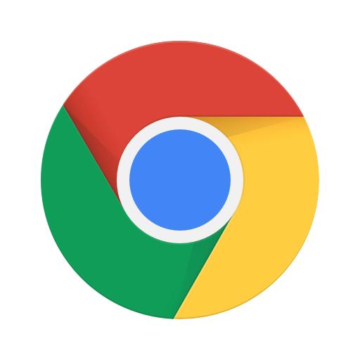 apk.alogweb.com- Google Chrome: Fast Secure