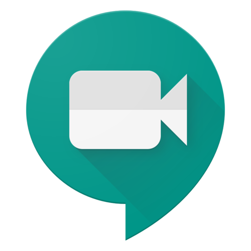apk.alogweb.com -icon - Google Meet – Secure Video Meetings
