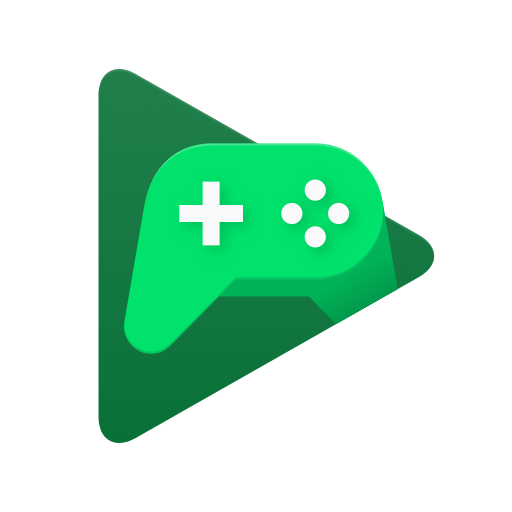 apk.alogweb.com- Google Play Games