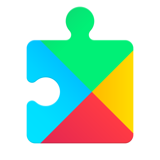 apk.alogweb.com- Google Play services