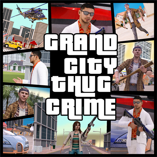 apk.alogweb.com- Grand City Thug Crime Gangster
