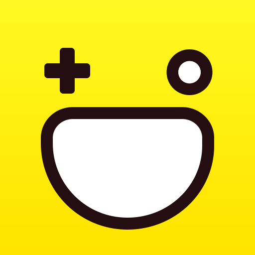 apk.alogweb.com -icon - HAGO – Hangout Virtually: Game, Chat, Live