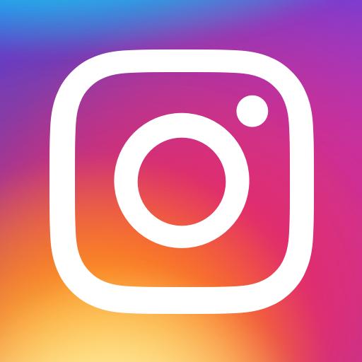 apk.alogweb.com- Instagram