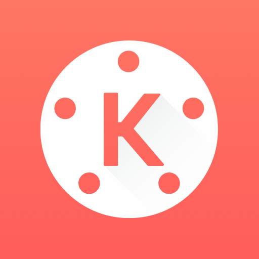 apk.alogweb.com -icon - KineMaster – Video Editor, Video Maker