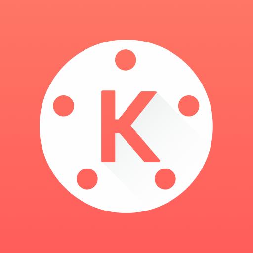 apk.alogweb.com- KineMaster – Video Editor, Video Maker