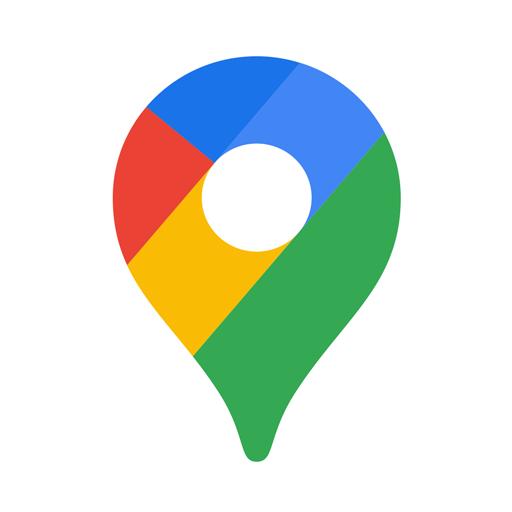 apk.alogweb.com- Maps – Navigate Explore