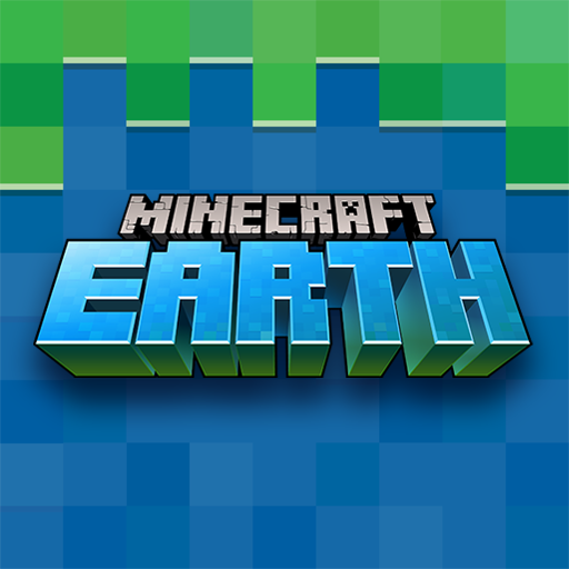 apk.alogweb.com- Minecraft Earth