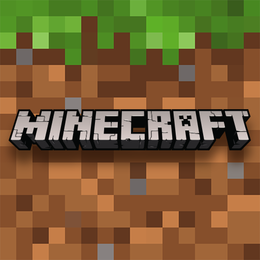 apk.alogweb.com- Minecraft