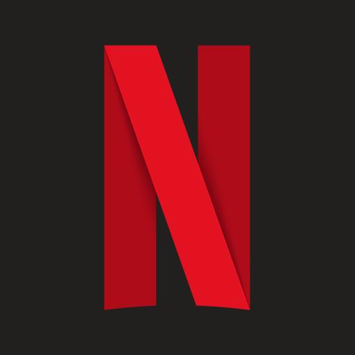 apk.alogweb.com- Netflix