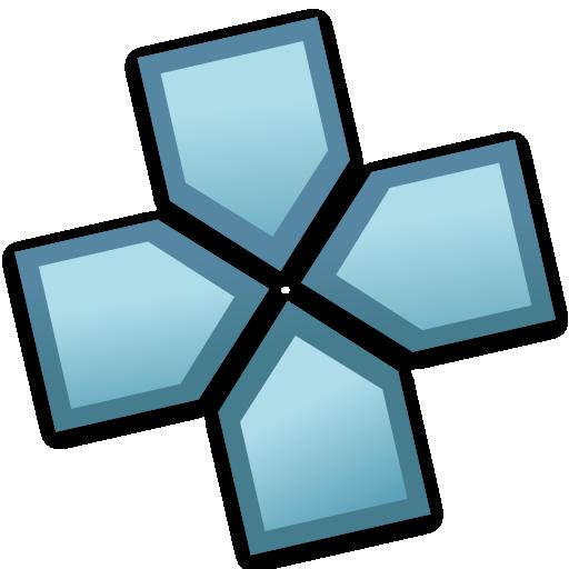 apk.alogweb.com -icon - PPSSPP – PSP emulator