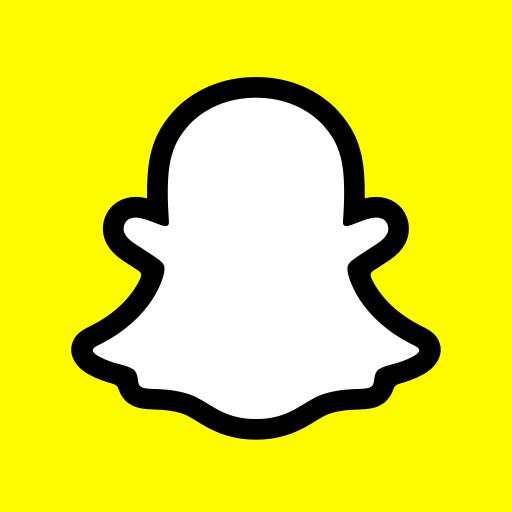 apk.alogweb.com- Snapchat