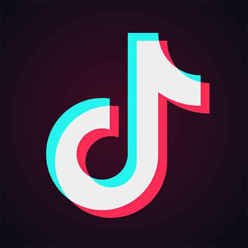 apk.alogweb.com- TikTok – Make Your Day