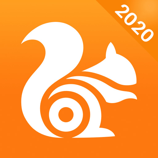 apk.alogweb.com- UC Browser- Free Fast Video Downloader, News App