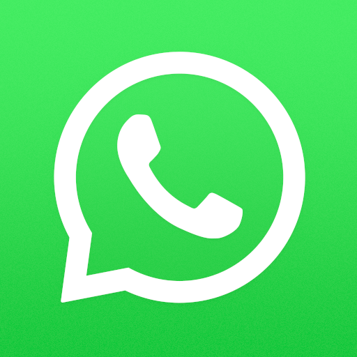 apk.alogweb.com -icon - WhatsApp Messenger