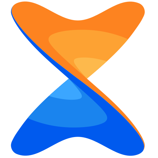 apk.alogweb.com- Xender – Share Music Video,Status Saver,Transfer