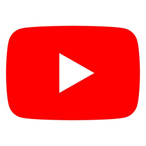 apk.alogweb.com -icon - YouTube