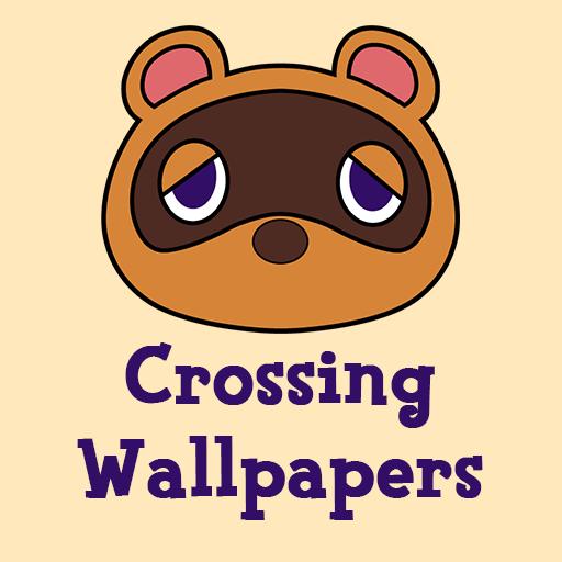 apk.alogweb.com- Animal Crossing Wallpapers + wallpaper creator