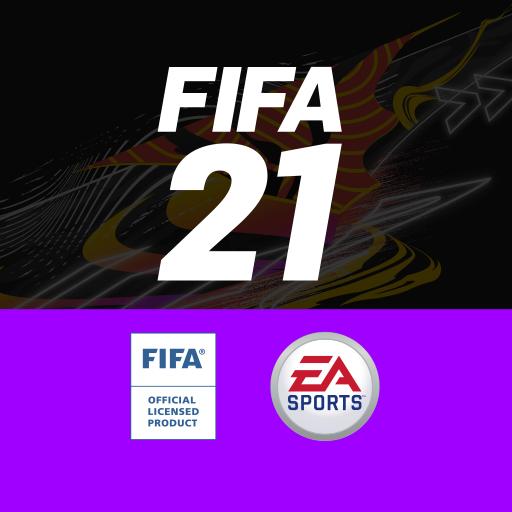 apk.alogweb.com- EA SPORTS™ FIFA 21 Companion