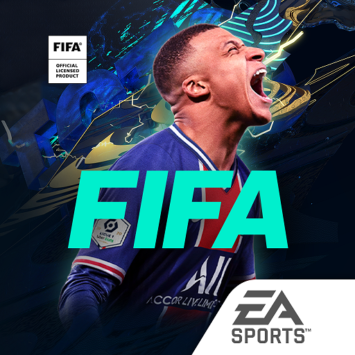 apk.alogweb.com- FIFA Soccer