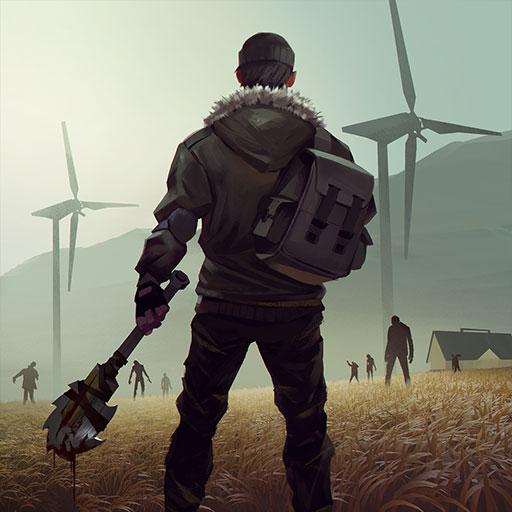 apk.alogweb.com- Last Day on Earth: Survival